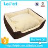 puppy supplies luxury cat beds online dog shop