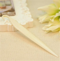 YL085 new fashion type wholesale bread knife