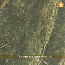 Floor Tile 60x60Hotel High Glossy Floor File, Marble Tile