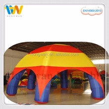 High inflatable tents camping converse all star shoes hot air balloon price
