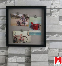 2015 Customized Picture Flip&3D Lenticular Printing modern decoration