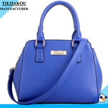 New products ladies leather wholesale designer handbags china hand bags factory