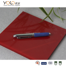facotry sale excellent ball pen for hotel
