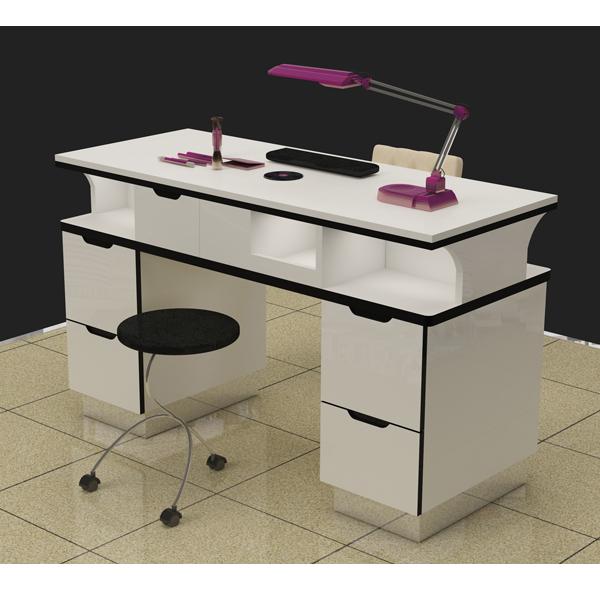 spa mesas para la venta mesas de manicura saln escritorios