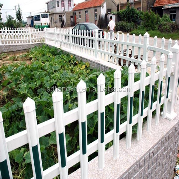 Decorative Garden Fence For Sale Buy Garden Fence Garden Fence Sale Product