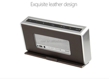 new products bluetooth speaker parrot with great bass powerful sound and good quality lautsprecher vergleich for iphone