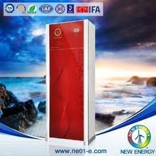 water heater home heat recovery direct factory