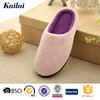 attractive comfy eva slipper for promotion