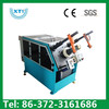 High Speed Automatic Ceiling Fan Winding Machine