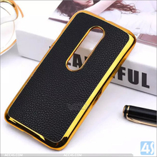 2015 for motorola moto g3 cell phone case wholesale