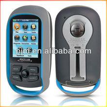 CHEAP Magellan HANDHELD GPS eXplorist 110 310 510 610 710 MAGELLAN HANDHELD GPS