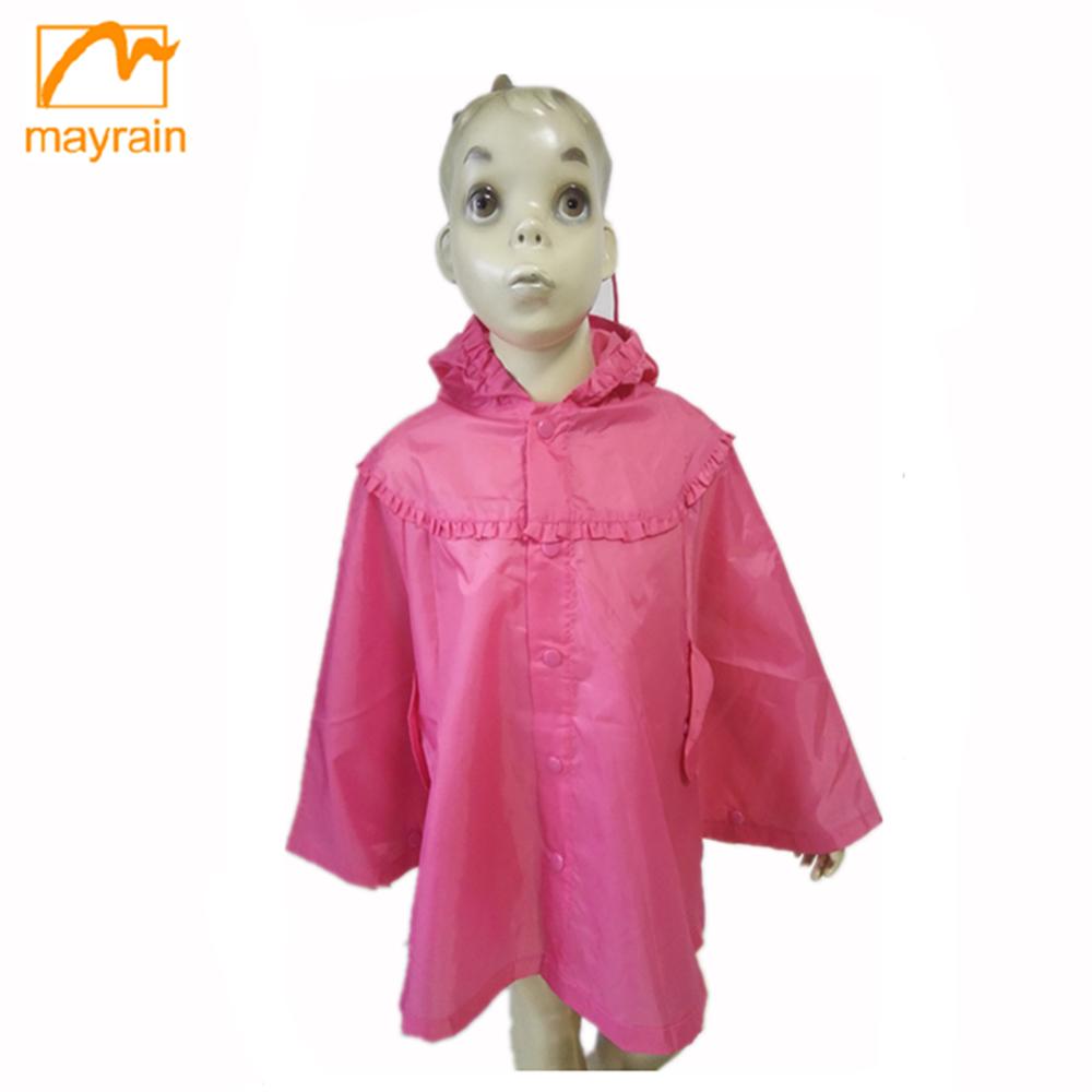 2_dress coat.png