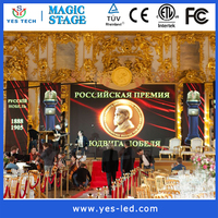 china video xxx p4 led display p4 rental led video screen board