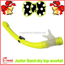 Big Promotion New Style Hot Selling Cheap Air Tube For Diving