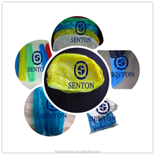Disposable sleeves/Waterproof sleeve/Medical every bacteria sleeve