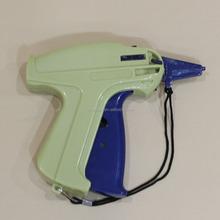 Ingrosso durevole tag pistola standard per 100/50 PC/clip tag pin