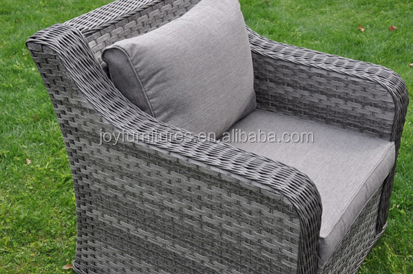 Hot Sale Big Lots Outdoor Patio Furniture China Hd Designs Wicker Rattan Outd
