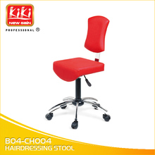 Salon Equipment.Salon Furniture.200KGS.Super Quality.Hairdressing Chair B04-CH004