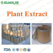 ISO High quality active pharmaceutical ingredient powder