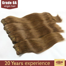 brown hair with blonde highlight violet brown hair color hair extension storage