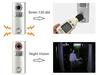 /p-detail/antirrobo-de-uso-del-m%C3%B3dulo-gsm-inicio-sistema-de-alarma-300005006033.html