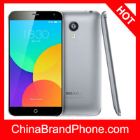 "Original Meizu MX4 pro 4G LTE Octa core 3GB Ram 16GB/32GB/64GB 5.5"" IPS Screen Resolution: 2560x1536 FHD 2070MPcamera"