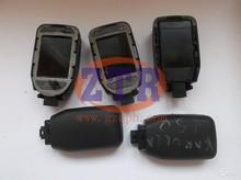 Ricambi auto per toyota acv40 89941-42010 pioggia sensore di luce