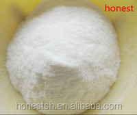viscosity increaser use hydroxyethyl methyl cellulose in construction