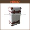 /p-detail/pvc-y-cuero-portador-del-vino-300000967820.html