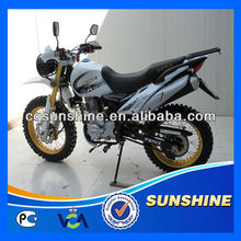 SX250GY-9B Chongqing Best Selling 250CC Chinese Chopper Motorcycle