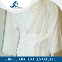 Top Quality Customized Widely Used Bathrobe King
