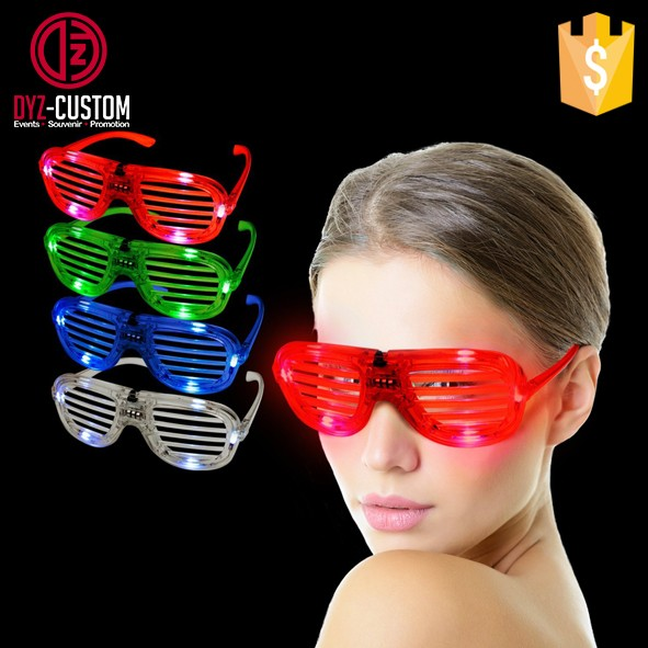 Shutters Shape LED Flash Glasses (2).jpg