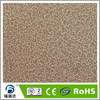 sell spray thermosetting wood grain powder coating and powder pigment