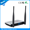 New wireless router board mini Router ADSL modem Wireless Router