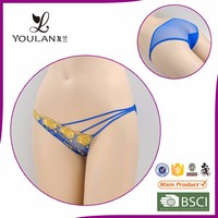 2016 New Design Beautiful Hot Girl Chinese Style Sexy Lingerie Sex Underwear