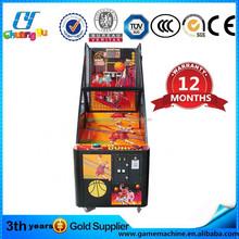 CY-BM03 basketball shooting game machine games basketball shoot indoor basketball set