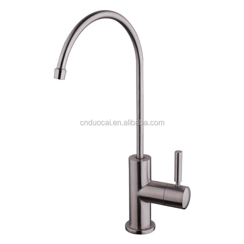 Quality Stainless Steel Water Dispenser Faucet Drinking Tap Bg Sf7 Buy Wa