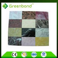 Greenbond trailer aluminum wall panels lowes cheap wall paneling acp sheet