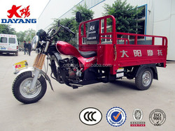 Best New Tuk Tuk For Sale in 2015/ china top tricycle with van /3 wheel motorcycle with cabin