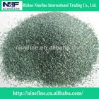 carboneto de silício china