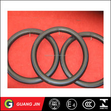 Wholesale Motorcycle Tire 2.75-19 Best Sale