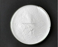 dispersible powder adhesive for tiles borders RDP redispersible emulsion/polymer powder