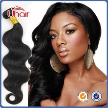 6A Raw Peruvian Virgin Curly Hair Extensions Cheap Human Remy Hair Weave 4Pcs Lot Unprocessed Hair Weft 100g