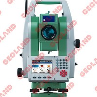 TS09 Plus Leica Total Station: Leica Total Station Price