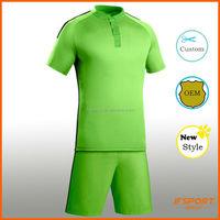 Newest 2014 Juventus 3rd Away Soccer Kits, Nation Team Soccer Jerseys,Manufacturer Original Football Jersey For Wholesale