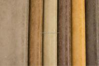 QILI 2014 Good synthetic leather meter price