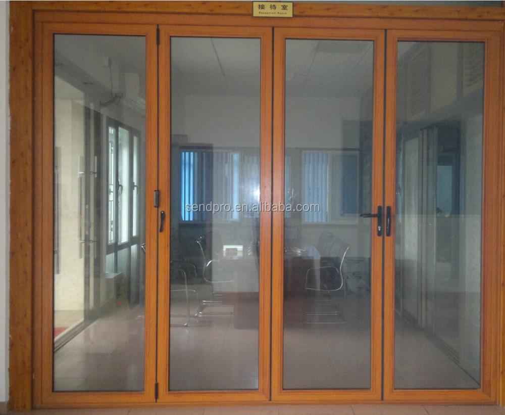 Hidden mosquito net folding doors australian standard - Mosquito net door designs ...