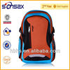 """2015 factory wholesale durable backpack laptop bags for 15"""",school bag"""