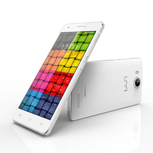 Brand New 5 inch UMI Hammer Android 4.4 mobile phone MTK6732 Quad core 2GB RAM 16GB ROM 4G LTE Cell Phone 13MP camera