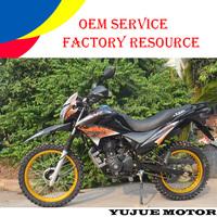 powerful dirt bike/250cc dirt bike/hot sale off road